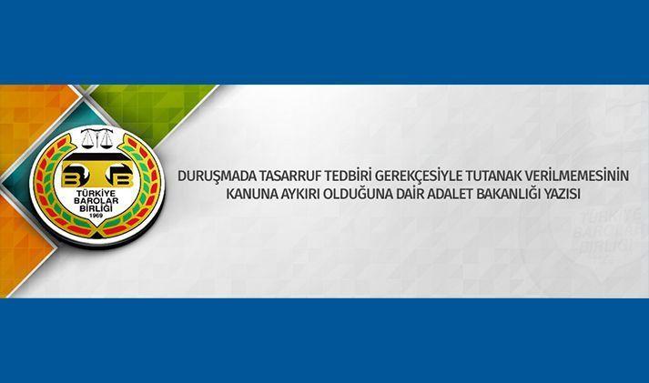 www osmaniyebarosu org tr